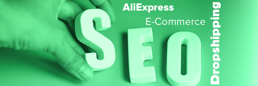 Are You Stuck With Keyword Research For Your Product? Get Help From AliExpress