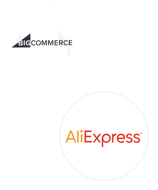 Magento2 Aliexpress Integration Bigcommerce Aliexpress Dropshipping