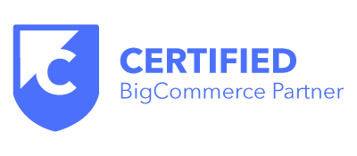 CedCommerce Official BigCommerce Partners